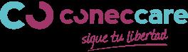 Conec Care Ecuador